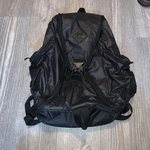 NIKE Cheyenne Responder Backpack